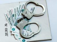 Краснодарский полицейский, сжегший материалы уголовного дела за взятку в 1,5 млн рублей, получил 3,5 года колонии