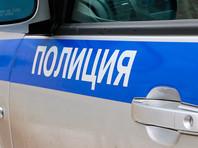 В Армавире в неработающем кафе застрелили двух мужчин