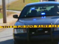В Атланте многодетная мать убила двух младших  сыновей, зажарив их в духовке