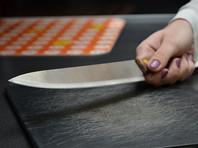 В Хакасии женщина убила и расчленила соседку по коммуналке