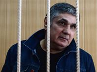 У российского криминального мира сменился лидер