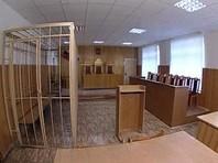 Пенсионерка из Гусь-Хрустального, хранившая в гениталиях наркотики на 20 тыс. рублей, получила 6 лет колонии