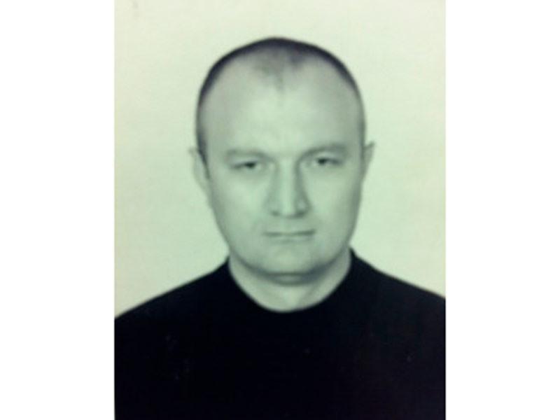 Власти Австрии в последний момент отложили выдачу российским правоохранительным органам  Аслана Гагиева по кличке Джако