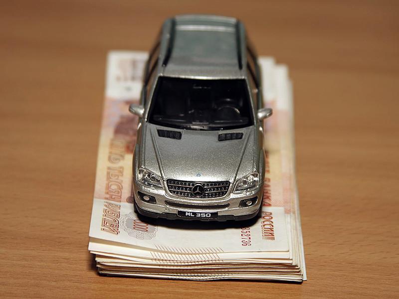 В Хабаровске осужден лжеполицейский, похитивший 17 млн рублей под предлогом продажи конфискованных автомобилей