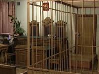 В Перми медбрат наркодиспансера, убивший просившегося в туалет пациента, получил 10 лет колонии