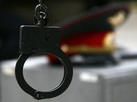 Полковник ГУУР МВД, продавший копию служебного документа за 100 тыс. долларов банде Джако, получил 9 лет строгого режима