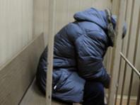 В Московской области офицер полиции похитил и изнасиловал школьника