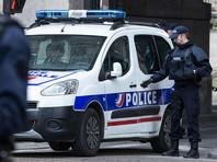 21-летняя француженка, обвинившая марокканского певца в изнасиловании, вынуждена скрываться от его разъяренных поклонников
