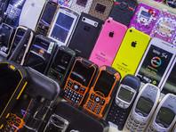 В Москве судят уроженца Чечни, который трижды грабил один и тот же салон сотовой связи