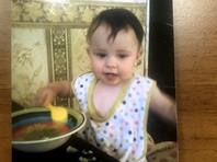 В Пензе преступник похитил годовалую девочку, прыснув едким газом в лицо ее бабушке