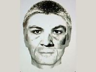 В Екатеринбурге двое мужчин похитили девочку и изнасиловали ее в машине