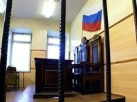 В Подмосковье судят учредительницу конноспортивного клуба, которая застрелила работника ради хищения его денег