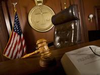 Американка, бившая малолетнюю дочь головой об стену за неверное цитирование Библии, получила 5 лет тюрьмы