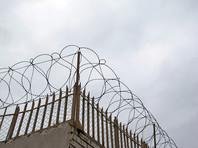 """В Башкирии пенсионер, предлагавший детям секс """"для изгнания бесов"""", получил 13 лет колонии"""