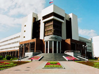 На Урале сотрудник дома престарелых похитил со счетов умерших стариков 458 тысяч рублей
