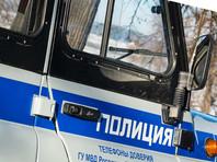 В Омской области пятеро мужчин несколько дней насиловали умственно отсталую односельчанку