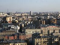Из ОАЭ экстрадирована россиянка, которая незаконно завладела недвижимостью в Москве на 1 миллиард рублей