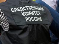 В Курской области директриса школы мстила детям, рассказавшим о том, как ее 17-летний сын насиловал мальчика-инвалида