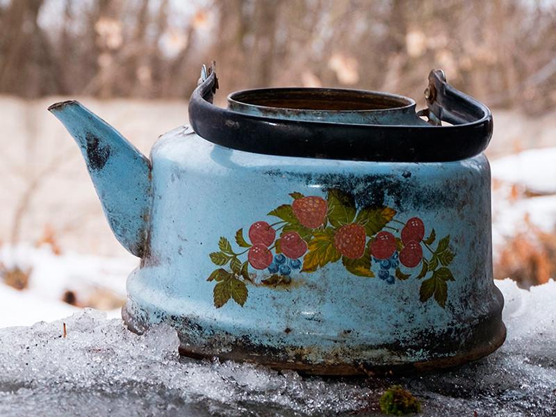 Жительница уральского наукограда, избившая чайником 91-летнюю женщину накануне Дня Победы, получила 8,5 года колонии