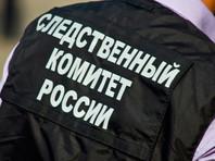 Под Новгородом предъявлено обвинение поэту-каннибалу, который 8 марта выел мозг своей знакомой