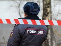 В Брянске из пистолета ранили двух человек, один из них скончался