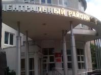 В Калининграде бывший омоновец, пытавшийся зарезать депутата Рудникова, получил 9 лет колонии