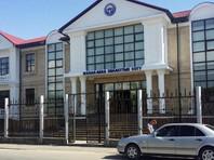 В Киргизии имам приговорен к 21 году тюрьмы за наркотики и изнасилование мальчика