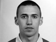 В Новосибирске во время драки футбольных фанатов убили болельщика ФК «Енисей»