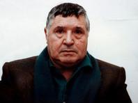 """В Италии умер последний """"босс боссов"""" мафии Тото Риина по прозвищу Зверь, заказавший 150 убийств"""