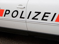 В Швейцарии водитель, который во время онлайн-шопинга сбил насмерть скутериста, приговорен к одному году условно