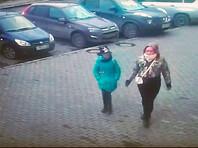 """На Алтае полицейские ищут """"девочку с хомяком"""", которая совершает кражи в квартирах ровесниц"""