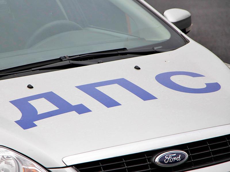 Трое полицейских, избивших в Смоленске сотрудника прокуратуры за тонировку стекол, получили по 4 года условно