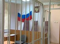 В Ленобласти муж депутата и директрисы гимназии, застреливший ее при попытке вывести его из запоя, получил 5 лет колонии