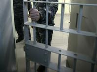 В Бурятии полицейских подозревают в пытках арестованной женщины