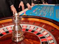 В Хабаровске полицейского из антикоррупционного отдела и его коллегу задержали во время игры в казино