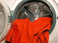 В Волгоградской области женщина, которая часами держала дочь в стиральной машине, получила 3 года колонии