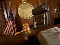 Американский военврач изнасиловал и задушил девятимесячную дочь-близняшку