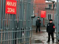 В Тюменской области насельник монастыря, напавший с пистолетом на продавщицу, получил 4 года строгого режима