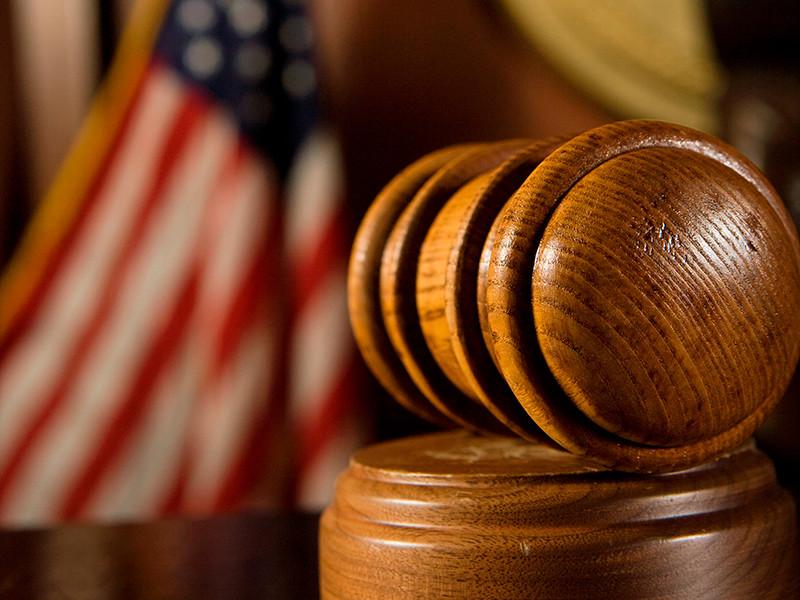 Американка, привязавшая 11-летнего сына к стулу за недержание, приговорена к девяти месяцам тюрьмы