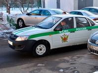 На Урале заключенный сбежал от конвоиров, отпросившись в магазин купить сигареты
