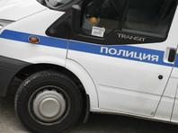 В Ленобласти разнорабочий убил трех нанимателей, включая женщин, а трупы сбросил в колодец