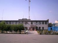 Оренбургскому заключенному, изнасилованному под руководством начальника колонии, присудили 220 тысяч рублей компенсации