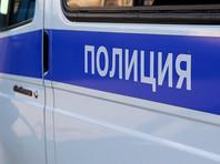 В Новосибирске мужчина ранил из травматического пистолета двух посетителей бара и охранника