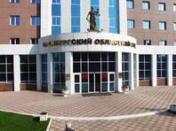 В Оренбуржье гражданин Азербайджана, который зарезал жену  и 4-летнюю дочь, осужден пожизненно