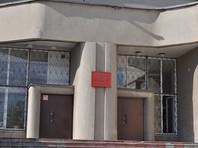 В Самаре погрязший в долгах сотрудник ФСИН получил 6 лет за ограбление банка