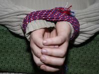 В Курске подросток с приятелями похитил сироту ради выкупа в 50 тысяч рублей