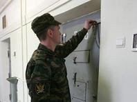 В Пскове майор полиции, создавший нарколабораторию, приговорен к 16 годам колонии