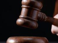 В Австралии насильнику и убийце школьницы Маши Вукотич, напомнившей ему Белоснежку, увеличили тюремный срок