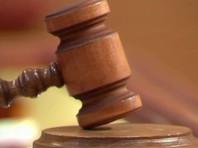 В Волгограде начальник колонии, задавивший насмерть своим внедорожником 80-летнюю женщину, приговорен к условному сроку