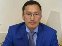 В Якутске найдено тело трехкратного чемпиона мира по кикбоксингу, убитого собутыльником